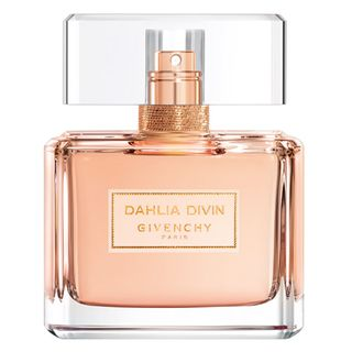 Dahlia Divin Givenchy - Perfume Feminino - Eau de Toilette 75ml