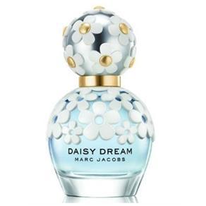 Daisy Dream Eau de Toilette Feminino - 100 Ml - 50 Ml