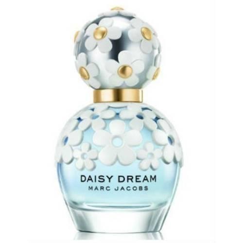 Tudo sobre 'Daisy Dream Eau de Toilette Feminino'
