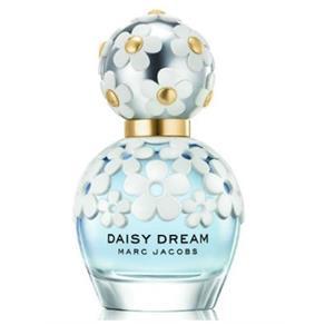 Daisy Dream Eau de Toilette Feminino