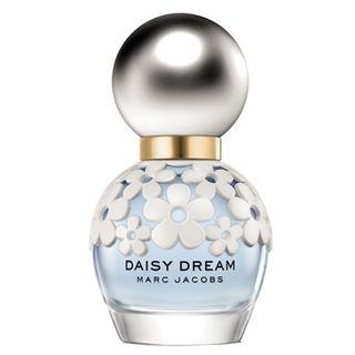 Daisy Dream Marc Jacobs - Perfume Feminino - Eau de Toilette 30ml