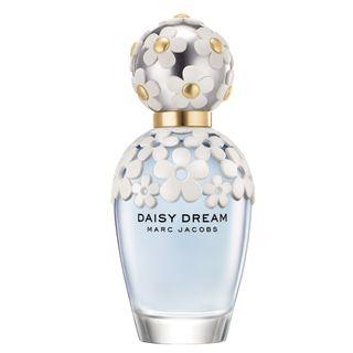 Daisy Dream Marc Jacobs - Perfume Feminino - Eau de Toilette 100ml