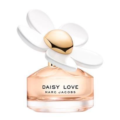 Perfume Feminino Daisy Love Marc Jacobs Eau de Toilette 100ml