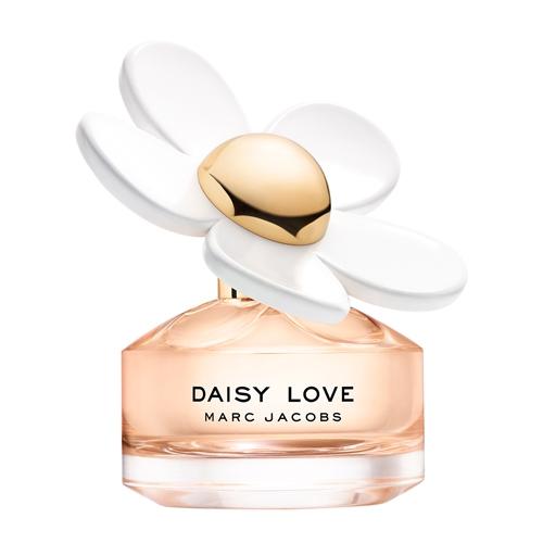 Daisy Love Marc Jacobs Perfume Feminino - Eau de Toilette