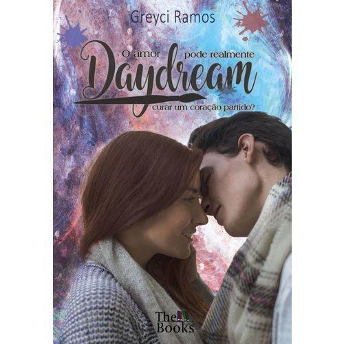 Tudo sobre 'Daydream'