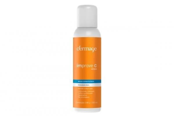 Dermage Improve C Acqua Bruma 150ml