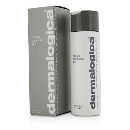 Dermalogica Special Gel de Limpeza Facial
