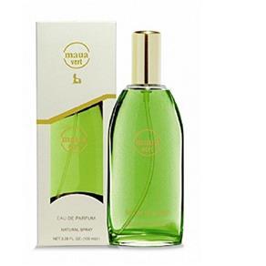 Desodorante Colonia Maua Vert EAU de Parfum 100ml