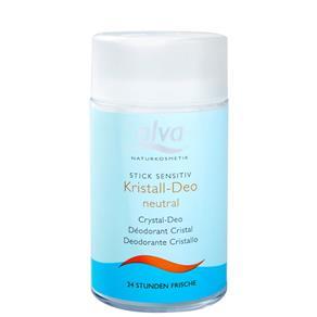 Desodorante Stick Kristall Sensitivo 90g - Alva