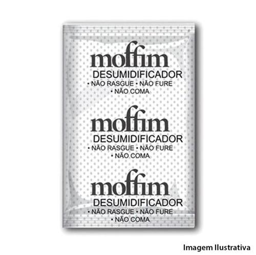 Desumidificador Moffim 110G - 19331