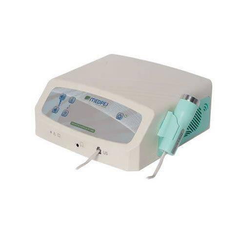 Tudo sobre 'Detector Fetal de Mesa Df-7000 S Medpej'