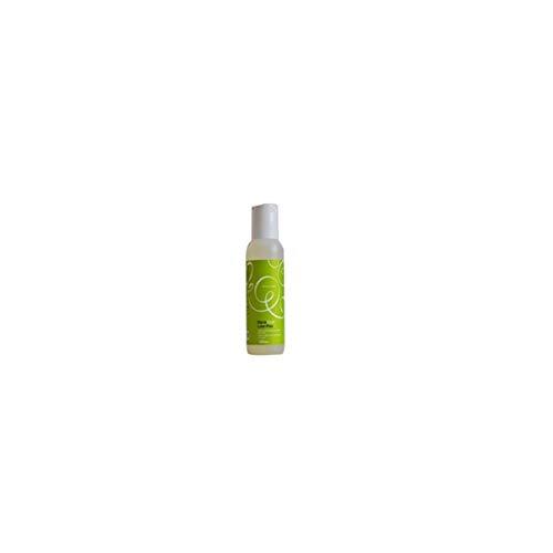 Deva Curl Low-poo - Shampoo - 120ml - G