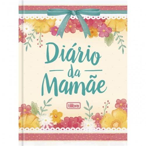 Tudo sobre 'Diário da Mamãe 122181'