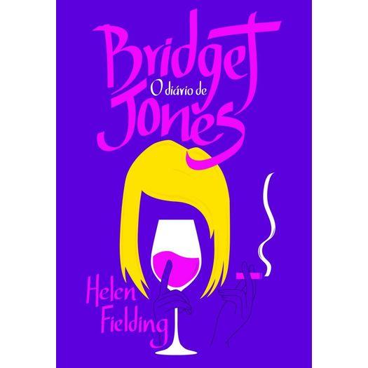 Tudo sobre 'Diario de Bridget Jones - Paralela'