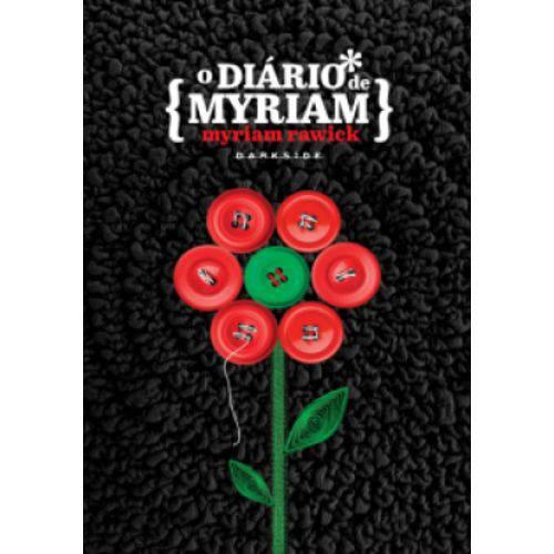 Tudo sobre 'Diário de Myriam, o'