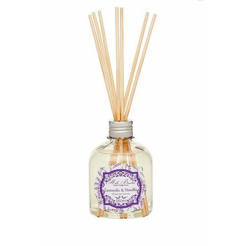 Difusor de Aromas Lavanda & Vanilla 350 Ml
