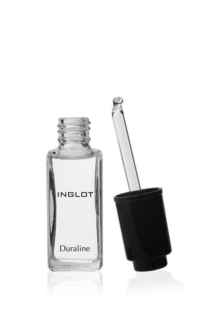 Diluidor de Maquiagem Duraline – Inglot