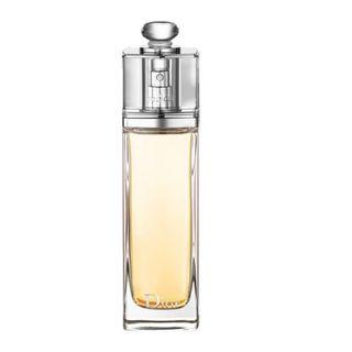 Dior Addict Dior - Perfume Feminino - Eau de Toilette 50ml