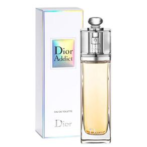 Dior Addict Eau de Parfum Feminino 100ml