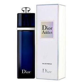 Perfume Dior Addict Eau de Parfum Feminino 100ml