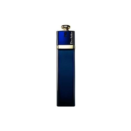 Dior Feminino Addict Eau de Parfum - 100 Ml