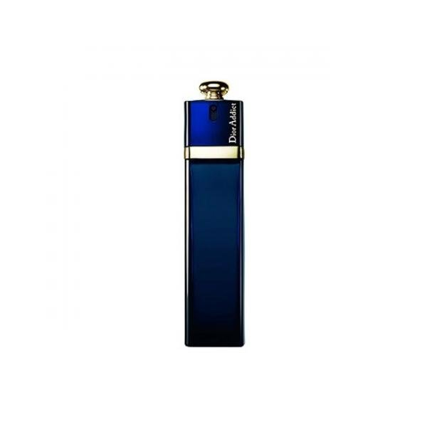 Dior Feminino Addict Eau de Parfum