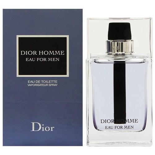 Dior Homme Eau de Toilette - 662629