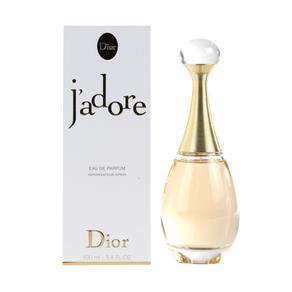 Dior J`adore Feminino Eau de Parfum - 50 Ml
