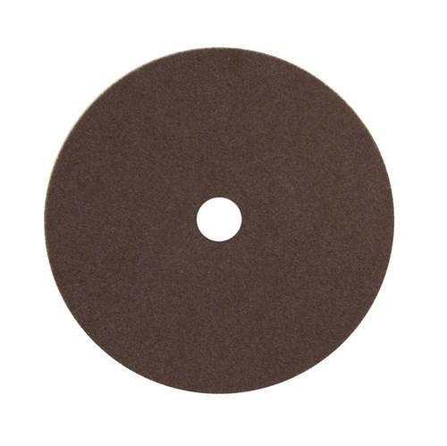 """Disco de Lixa 7"""" para Metal Grão 60 Norton"""