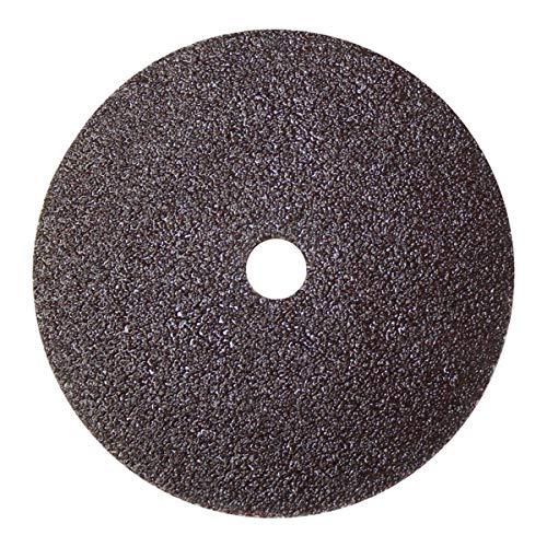 """Disco Lixa 4 1/2"""" (115mm) GR16 Norton"""