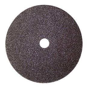 Disco para Lixa 180 X 22 Grão 100 7` -Norton