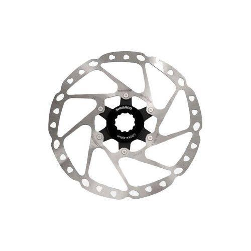 Tudo sobre 'Disco Rotor Shimano Sm-rt64 160mm'