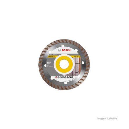 Discos Diamantado Turbo Up Bosch