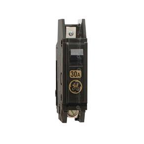 Disjuntor Monopolar 30a TQC 1230 GE General Electric