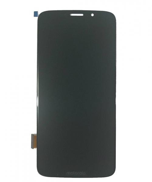 Display Frontal Moto Z3 Play Sem Aro Oled 1 Linha - Motorola