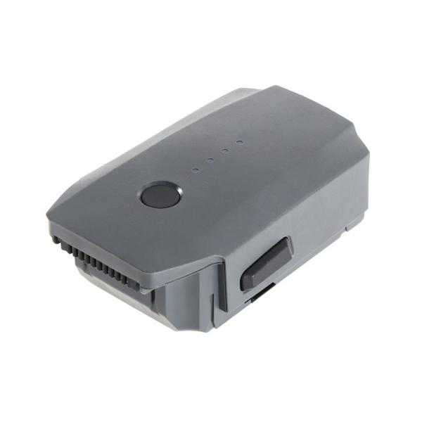 DJI Mavic Pro Bateria Inteligente Mavic Part26 Intelligent Flight Battery