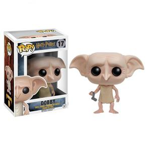 Dobby - Funko Pop Harry Potter