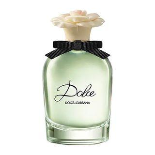 Dolce Dolce&Gabbana - Perfume Feminino - Eau de Parfum 50ml