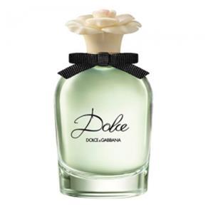 Dolce Feminino Eau de Parfum
