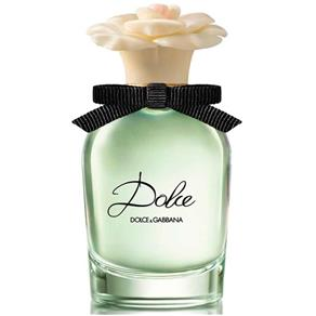 Dolce Gabbana Dolce Eau de Toilette Perfume Feminino - 25ml - 25ml