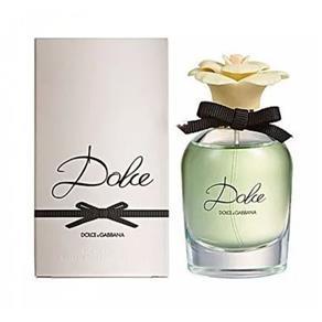Perfume Dolce & Gabbana Dolce Feminino EDP 75ml