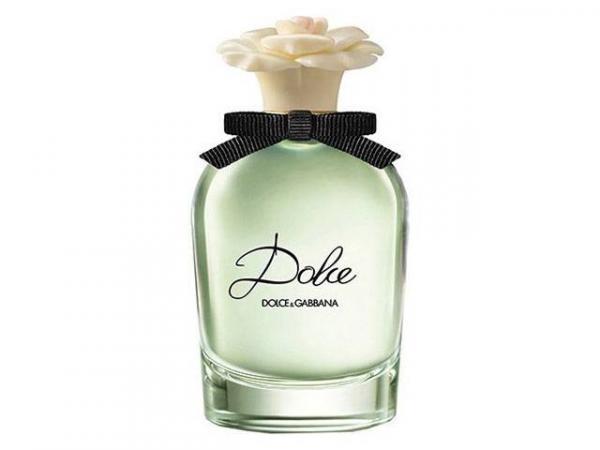 Dolce Gabbana Dolce Perfume Feminino - Eau de Parfum 30ml