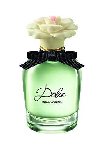 Dolce&Gabbana Perfume Dolce Feminino Eau de Parfum 75ml