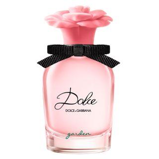 Dolce Garden Dolce&Gabbana Perfume Feminino - Eau de Parfum 30ml