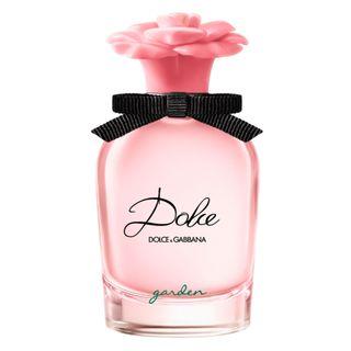 Dolce Garden Dolce&Gabbana Perfume Feminino - Eau de Parfum 50ml