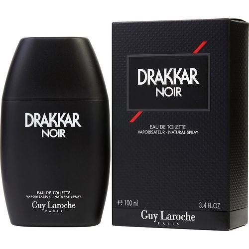 Drakkar Noir Masculino Eau de Toilette
