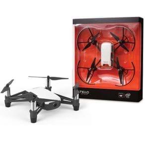 Drone DJI CP.PT.00000251.01 Tello Artic White