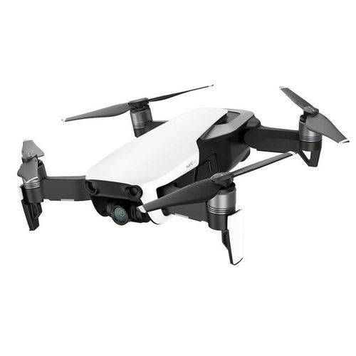 Drone Dji Mavic Air Fly More Combo Branco