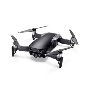 Drone DJI Mavic Air Fly More Combo Onix - Preto