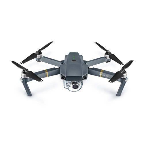 Drone Dji Mavic Pro só Drone